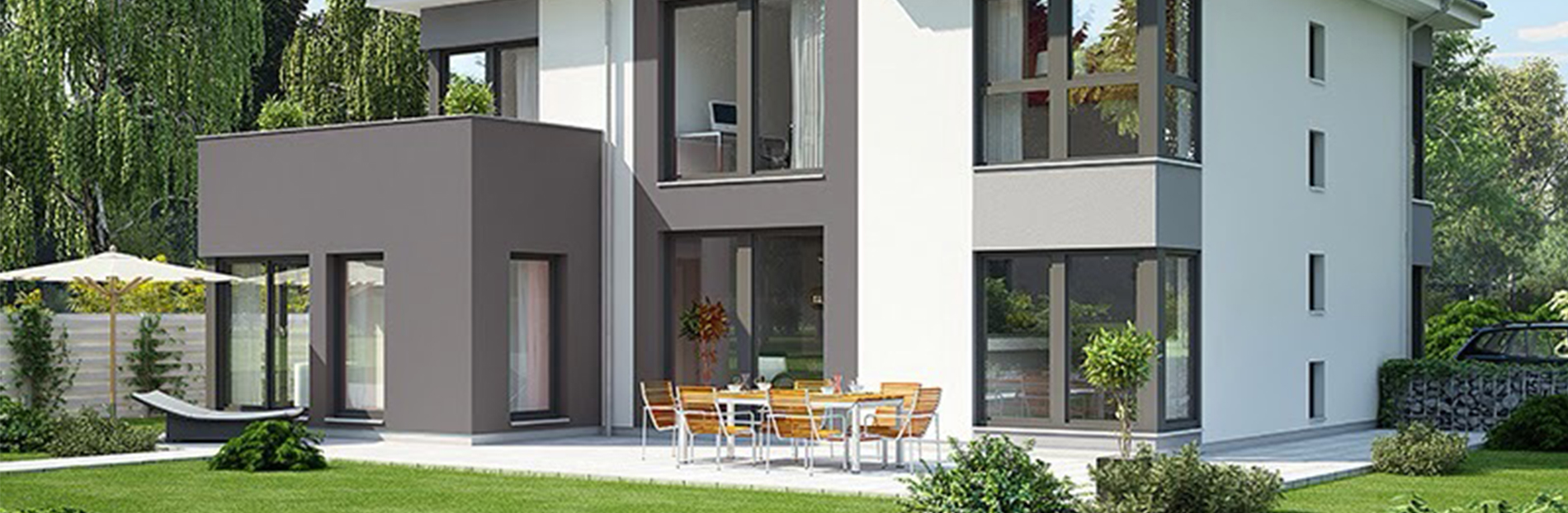 Immobilienmakler m nchen lico immobilien verkauf und for Immobilienmakler verkauf